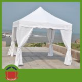 China Cheap Outdoor Bar Gazebo