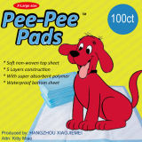 Wholesale Disposable PEE Pads 23X36 (6060-6)