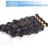 Best Curly Nano Ring Virgin Remy Hair Extension Shenzhen