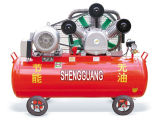Oil Less Air Compressor Sgf-100