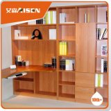 Home Furniture Popular Wooden Bookshelf From China