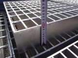 Heavy Load Grating for Sewer