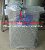 Factory Borehole Water Treatment Ozone Generator Disinfect for Bottling Water