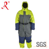 High Thermal Retention Ice Fishing Jacket (QF-960)