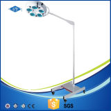 Cheap Cold Light Examination Lamps with CE (YD01-5)