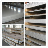 Aluminum Sheet with Extra Width 1500mm Extra Length 12000mm
