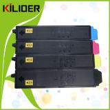 Laser Copier Toner Cartridge Tk-895 Tk-898 Tk-897 Tk-899 for Kyocera