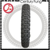 Coc Certificate Arabia off Road High Quality Tire of 3.50-16