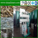 Agricultural Raising Industry Use, Moderate Price Feed Pellet Machine