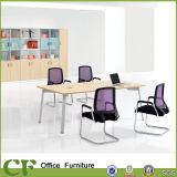 CF Small Conference Room Office Meeting Room Table