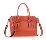 2016 Fashion Lady PU Leather Handbag Purse