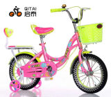 New Model Kids Bicycle, Kids Bike, Children Bicycle From China