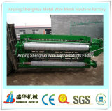 Welded Wire Mesh Machine (SHL-WWM001)