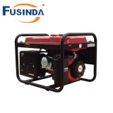 2017 New Products Alibaba/Made in China Supplier Wholesale Gasoline Generator