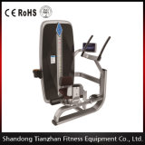 Intelligent System Fitness Equipment / Tz-003 Rotary Torso Gym Machine