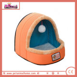 Cute Pet Bed for Pets
