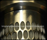 Stainless Steel Mesh Is High Quality Wire Cloth