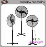 26inch Industrial Fan- Powerful Fan 155W Industrial Fan