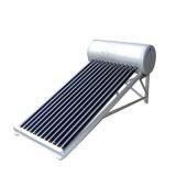 12 Vacuum Tube Solar Water Heater (120 liters)