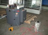 Aluminum Window Machine/ Aluminum Profile Corner Crimping Machine