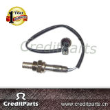 Oxygen Sensor for Ford. (XL3Z-9F472-BA)