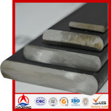 Sup9a Hot Rolled Flat Bar for Truck Leaf Spring