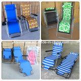 Lafuma Folding Leisure Chair (XY-149A)
