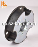 Dynapac Ca250d/610d Fan Shock Absorber for Road Roller