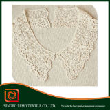 Fashion Collar Lace for Garment Accessory