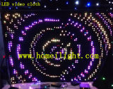 Hot Sale Ledj Video Curtain