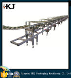 Automatic Noodle Feeding System
