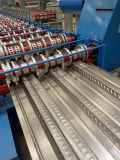 2inch Floor Deck Sheet Roll Forming Machine