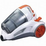 Vacuum Cleaner (MD-702R)