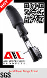 Front Air Shock Absorber for Land Rover Range Rover