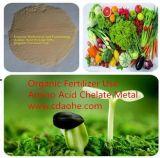 Hydrolysis Amino Acid Powder 80%