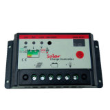 PWM 20A Solar Charge Controller for Solar System