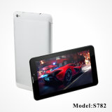 (S782) 7'' Android 4.2 Mtk8377 Dual Core 3G Tablet PC