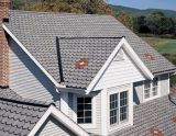Best Asphalt Roof Shingles