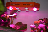 (PD-CF-250W) 250W 460W CF LED Grow Light LED Grow Lamp