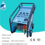 High Pressure Water Cold Water with Hodar Motor