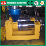 Factory Price Professional Peanut Oil Extractor