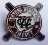 Customized Challenge Badge (Hz 1001 C051)