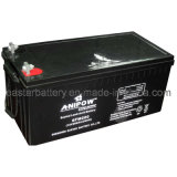 12V7ah Sealed Lead Acid Battery (EA12-7)