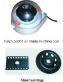 Mini Centrifuge with Lowest Price