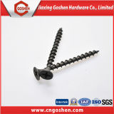 Drywall Screw / Wood Screw and Chipboard Screw Carbon Steel/Stainless Steel