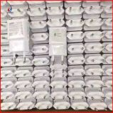 Wholesale Good Price Phone USB Charger for Samsung S6