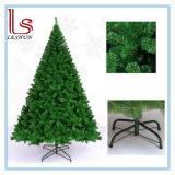Christmas 180 Cm Double-Color Pine Needle Trees