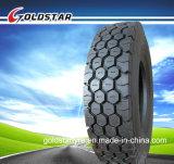 Inner Tube Radial Truck Tyres 11.00r20, 12.00r20