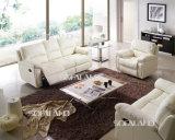 Modern Living Room Furniture (896#)