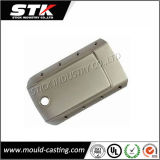 OEM Precision Zinc Alloy Die Casting for Shell (STK-ZDO0040)